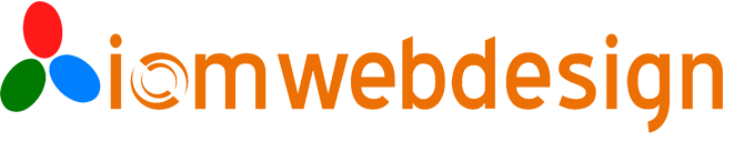 IOM Web Design